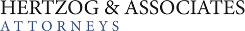 Hertzog & Associates